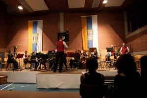 Konzert 2012 (22)