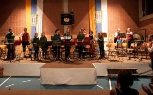 Konzert 2012 (24)