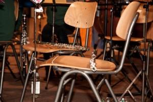 Konzert 2012 (3)