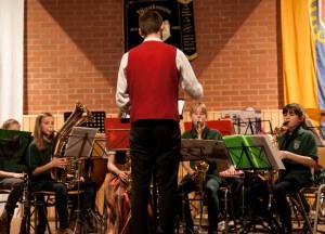 Konzert 2012 (31)