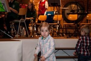 Konzert 2012 (32)