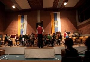 Konzert 2012 (34)