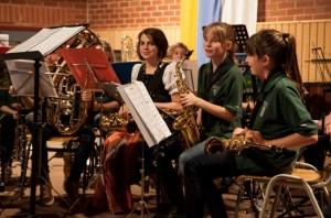 Konzert 2012 (35)