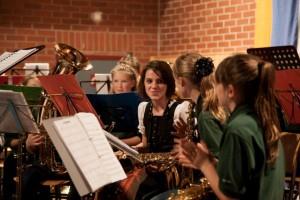 Konzert 2012 (37)