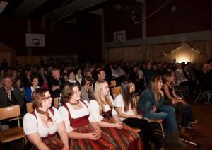 Konzert 2012 (38)