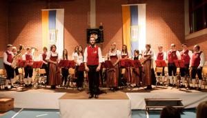 Konzert 2012 (39)