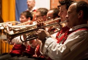 Konzert 2012 (40)