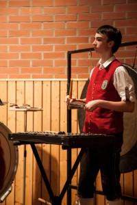 Konzert 2012 (42)