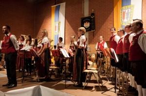 Konzert 2012 (46)