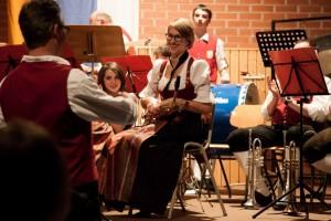 Konzert 2012 (47)