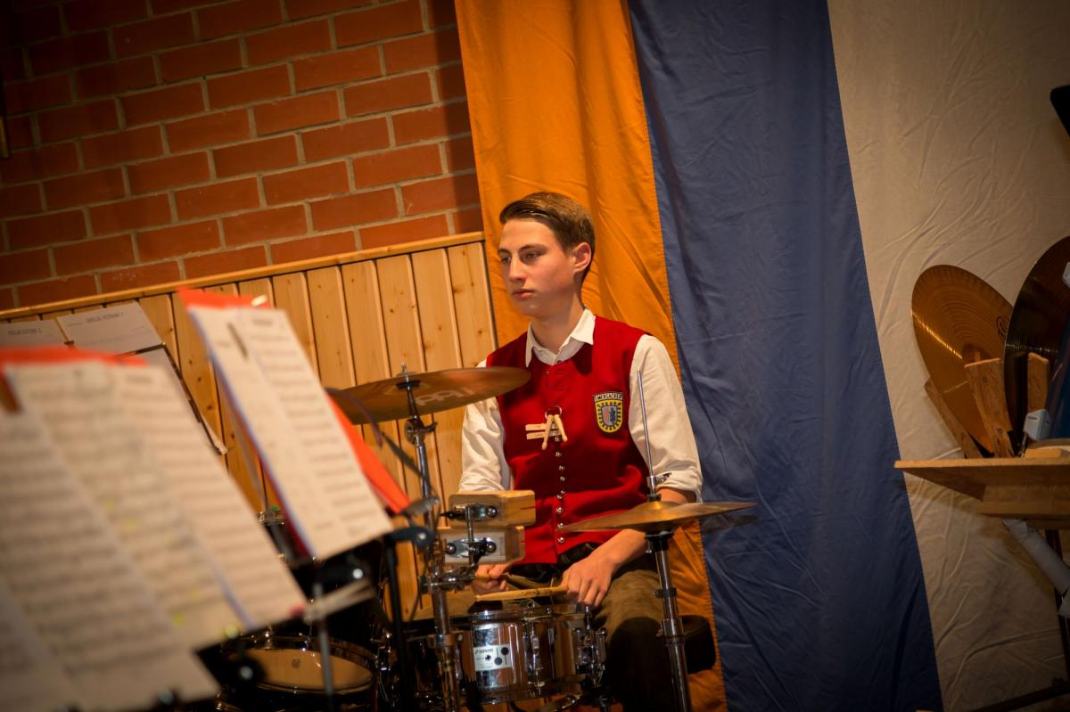 markus hafner musiker