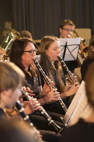 Konzert Zusamaltheim 2