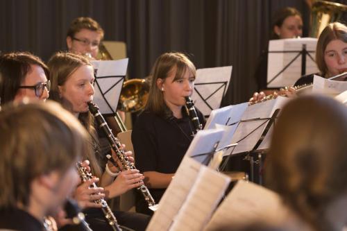 Konzert Zusamaltheim 3