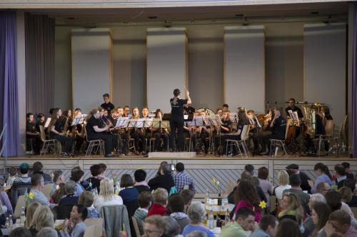 Konzert Zusamaltheim 4