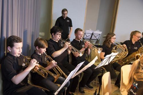 Konzert Zusamaltheim 6