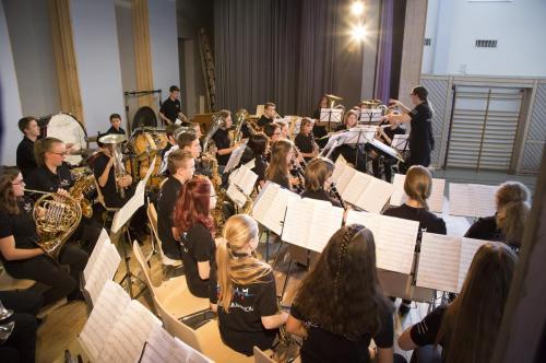 Konzert Zusamaltheim 7