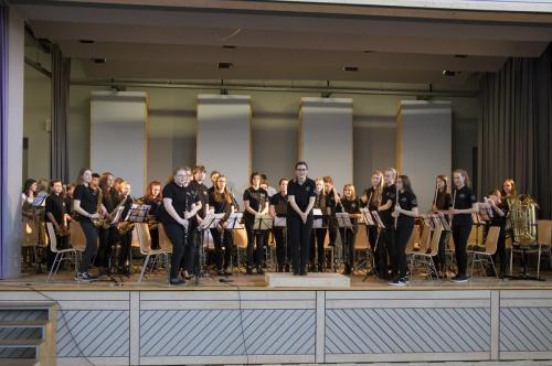 Konzert Zusamaltheim 8
