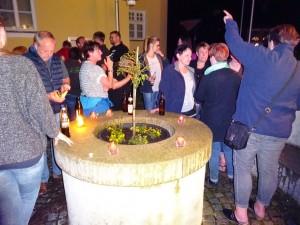 Musikfest Freitag (13)