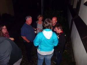 Musikfest Freitag (15)