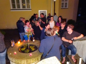 Musikfest Freitag (16)