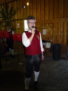 Musikfest Samstag (11)