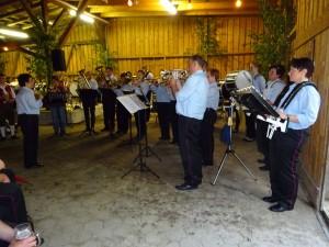 Musikfest Samstag (19)