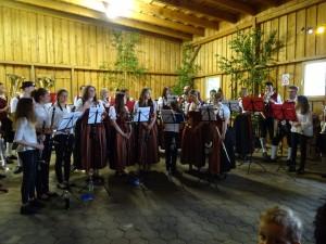 Musikfest Samstag (9)