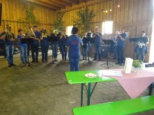 Musikfest Sonntag (10)