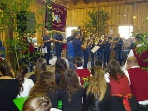 Musikfest Sonntag (11)