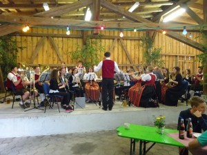 Musikfest Sonntag (12)