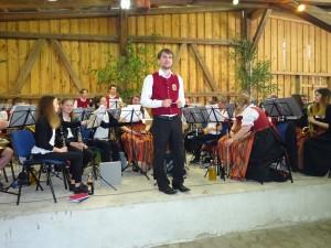 Musikfest Sonntag (13)