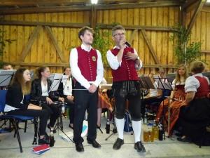 Musikfest Sonntag (14)