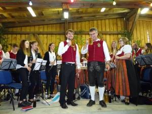 Musikfest Sonntag (15)